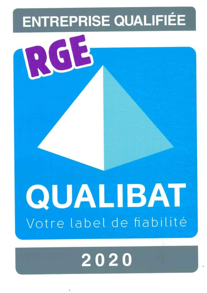 COP38 est labellisée RGE