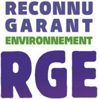 20150128_130948_logo-rge